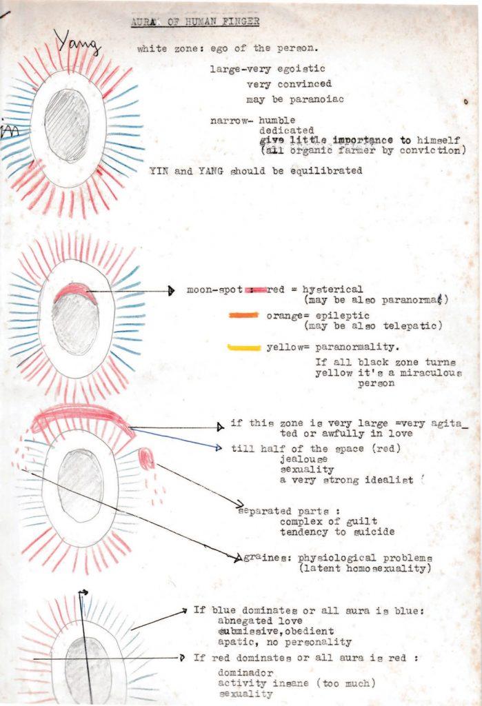 Aura-of-Humam-Finger_Page_1