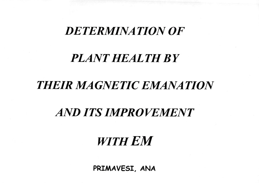 Determination-of-plant-health-by