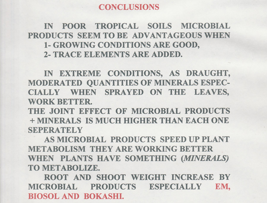 conclusions_1