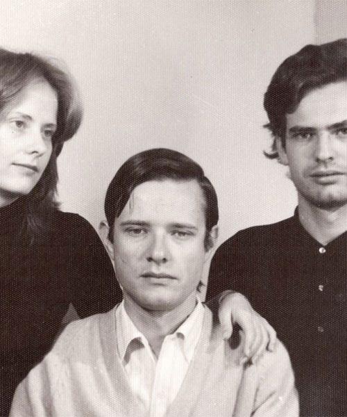 Ana, Artur e filhos_7