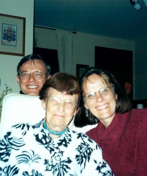 Ana, Artur e filhos_9