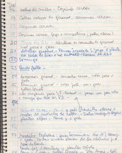 caderno_3