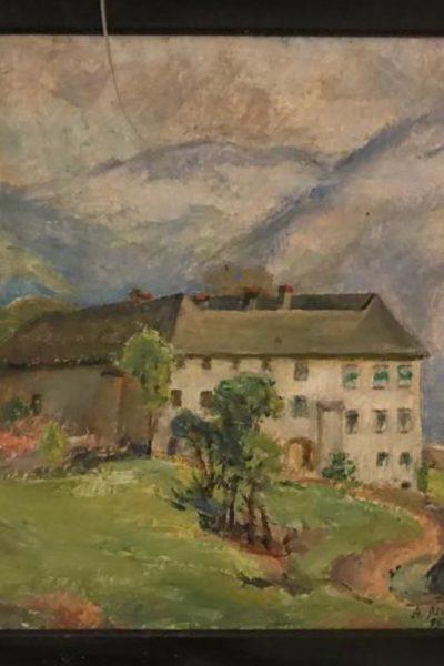 Castelo Pichlholfen
